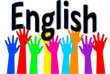 Foreign service essay high school